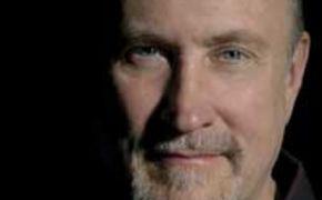 John Scofield, Go For Sco - Covercontest
