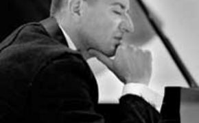 Jean-Yves Thibaudet, Die bezwungene Tücke