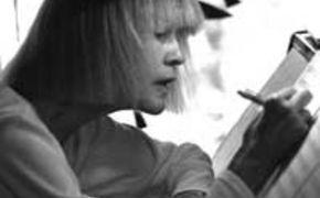Carla Bley, Carla Bley - The Lost Chords Find Paolo Fresu