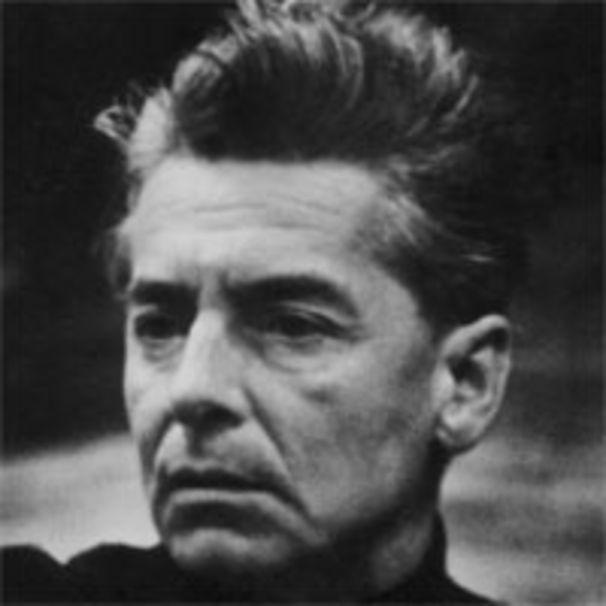 Herbert von Karajan, Opern auf Karajan.FM