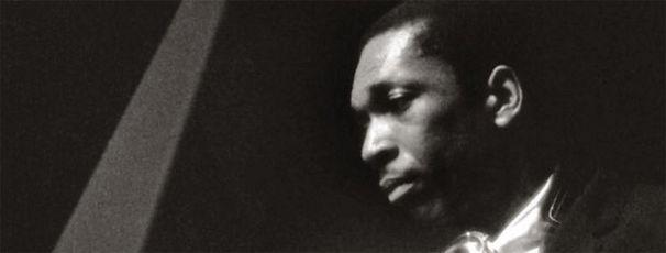 John Coltrane, Coltrane-Boxen für Jäger und Sammler