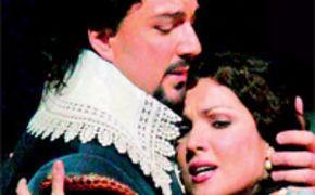 Vincenzo Bellini, Wahnsinn und Schönheit