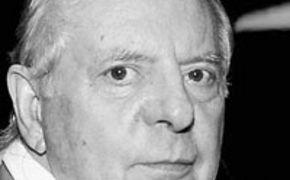 Karlheinz Stockhausen, Karlheinz Stockhausen (1928-2007)