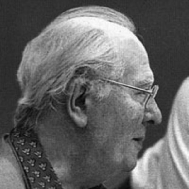 Olivier Messiaen, Frankreich ehrt Olivier Messiaen