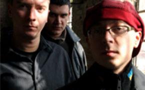 Marcin Wasilewski Trio, Marcin Wasilewski Trio - January