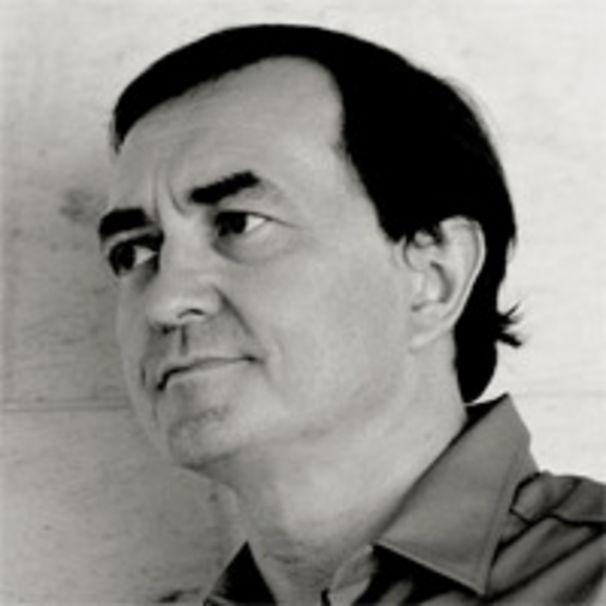 Pierre-Laurent Aimard, Pierre-Laurent Aimard und Bach