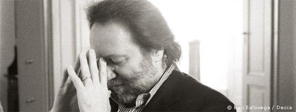 Riccardo Chailly, Schumann durch Mahler mal Chailly