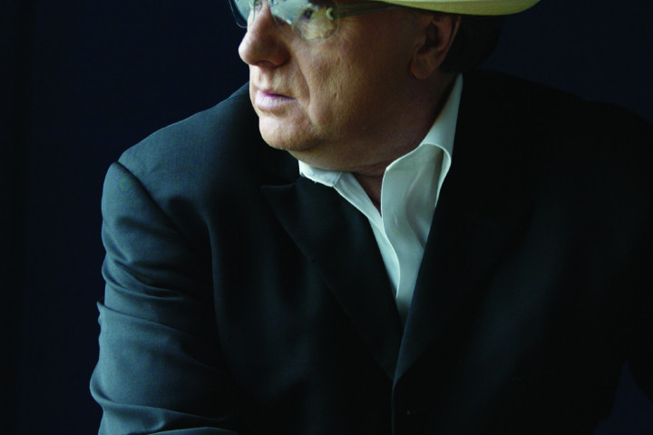 vanmorrison_magic_time_foto02_300CMYK.jpg