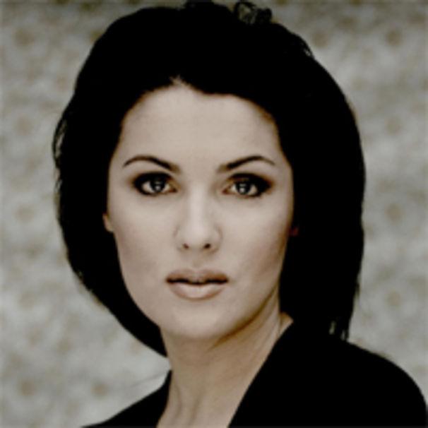Anna Netrebko, Classical Brit Award für Anna Netrebko