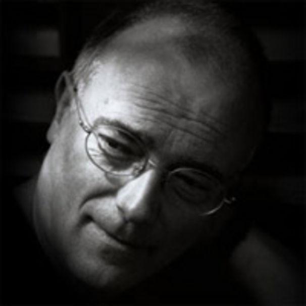 John Potter: The Dowland Project - Romaria