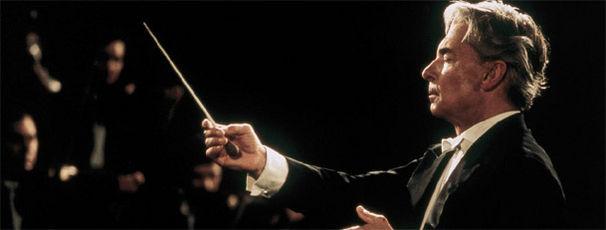 Herbert von Karajan, Rausch der Emotionen
