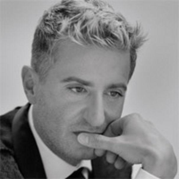 Jean-Yves Thibaudet, Oscar für Abbitte