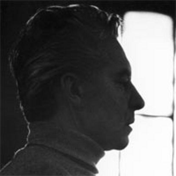 Herbert von Karajan, Goldener Podcast