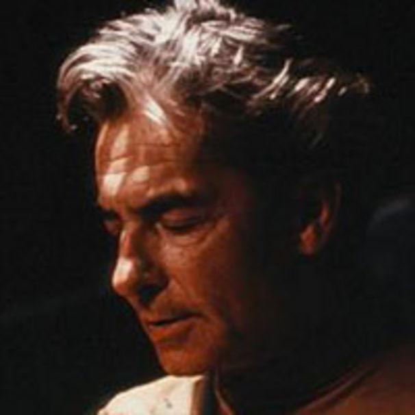 Herbert von Karajan, Karajan.fm - der Karajan Online Radiosender