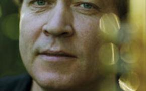Nils Petter Molvaer, Nils Petter Molvær für Auge und Ohr