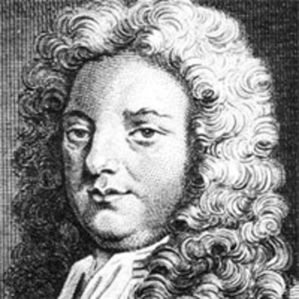 Purcells Lehrer