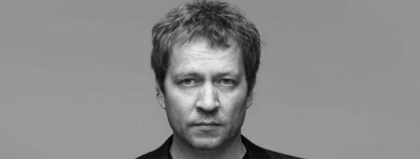 Nils Petter Molvaer, Nils Petter Molvær - Re-Vision