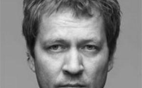 Nils Petter Molvaer, Bonus-Tracks für Re-Visionäre