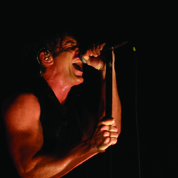 NineInchNails_WithTeeth_photo5_300CMYK.jpg