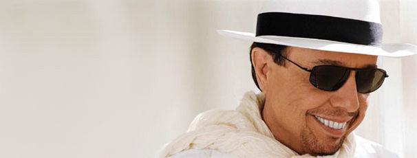 Sérgio Mendes, Sérgio Mendes - Encanto