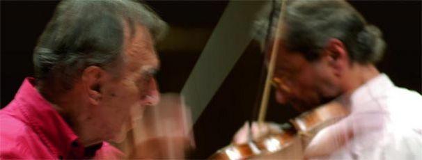 Claudio Abbado, Der gemeinsame Mozart