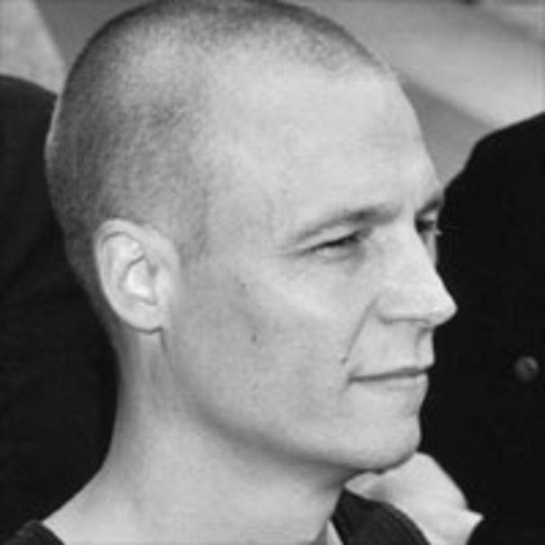 Zum Tod von Esbjörn Svensson