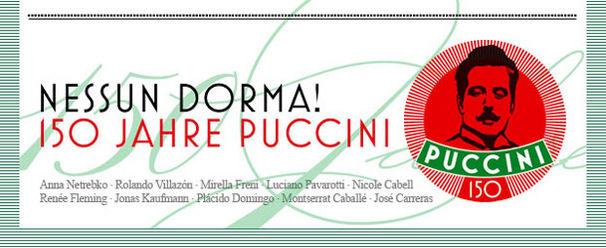 Giacomo Puccini, Puccini und die Stimmen