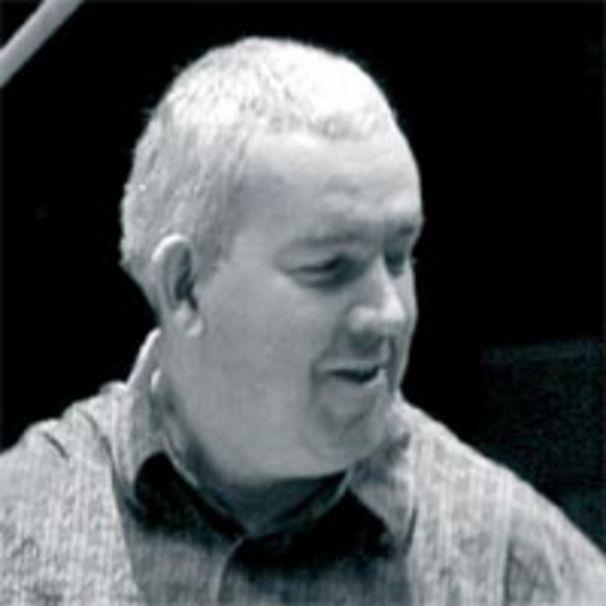 Marc Minkowski, Glanz der späten Werke