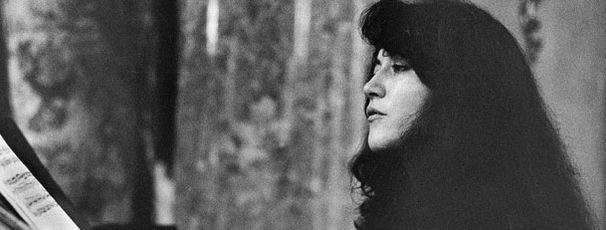 Martha Argerich, Martha Argerich komplett