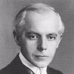 Béla Bartók, Biografie Béla Bartók