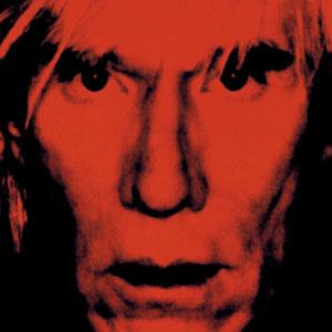 Andy Warhol, Warhol - Tagebuch: Eins durch Kunst