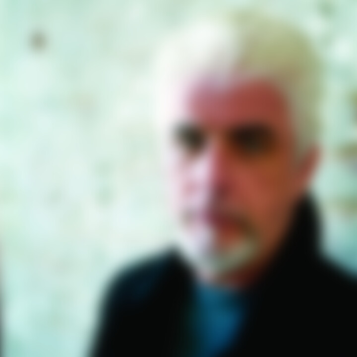 Michael McDonald_Motown Two_photo1_300CMYK.jpg