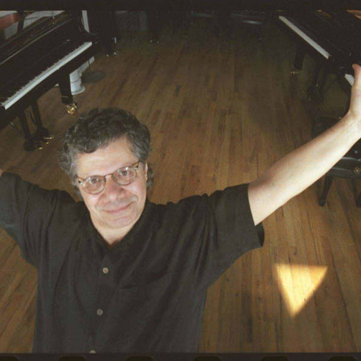 Chick Corea – Ultimate Adventure