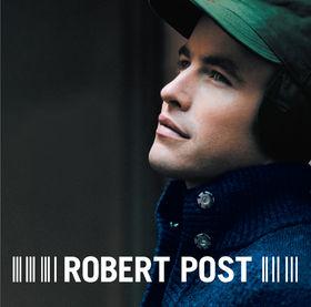 Robert Post, Robert Post, 00602498734834