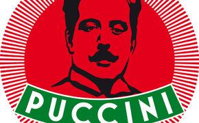 Giacomo Puccini, Ein Hoch auf Giacomo Puccini