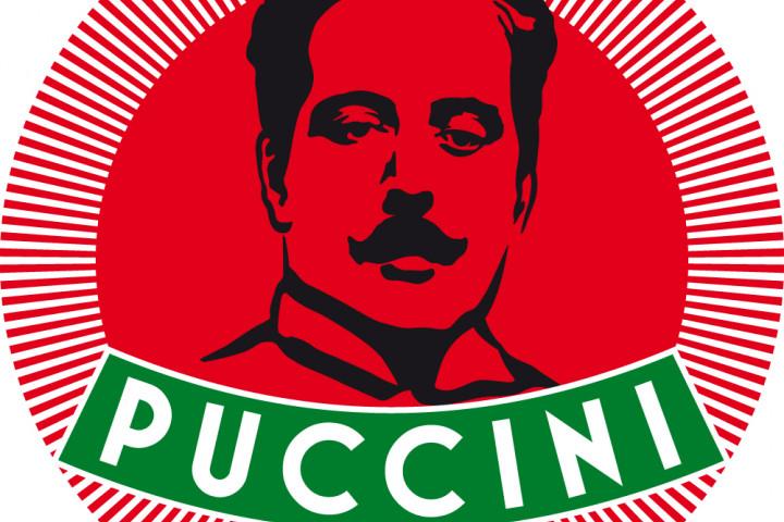 150 Jahre Giacomo Puccini