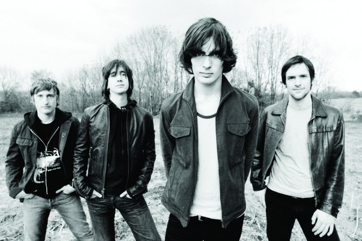 All American Rejects_Move Along_Foto1_300CMYK.jpg