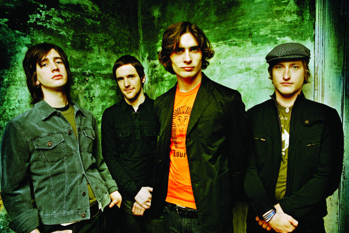 All American Rejects_Move Along_Foto2_300CMYK.jpg
