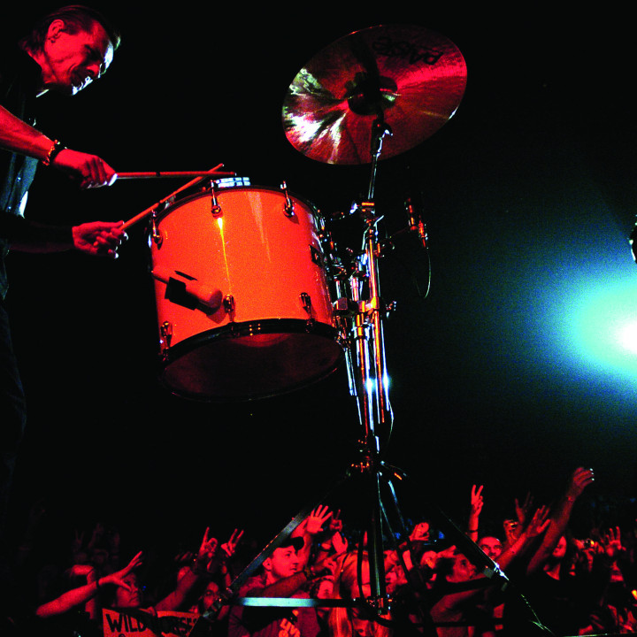 U2_Vertigo 2005 Live From Chicago_Motiv 1_300CMYK.jpg
