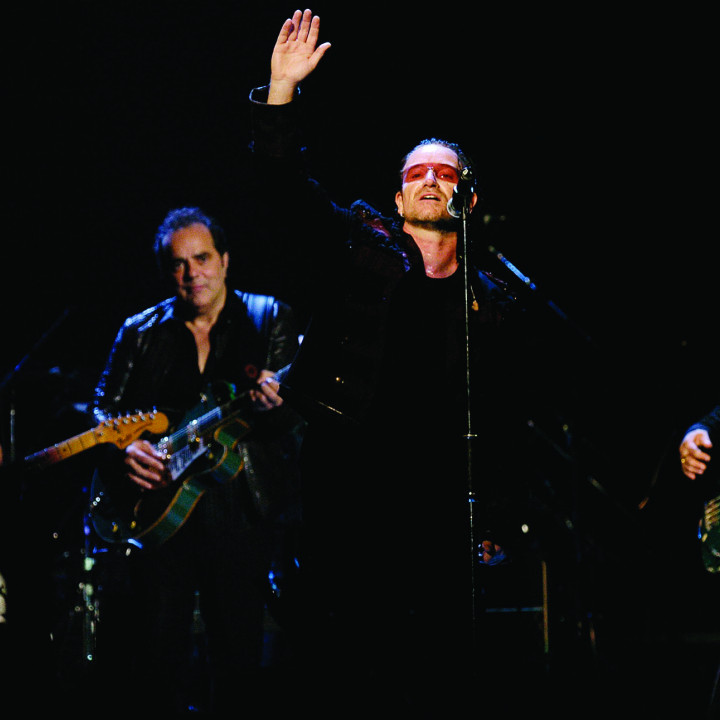 U2_Vertigo 2005 Live From Chicago_Motiv 2_300CMYK.jpg