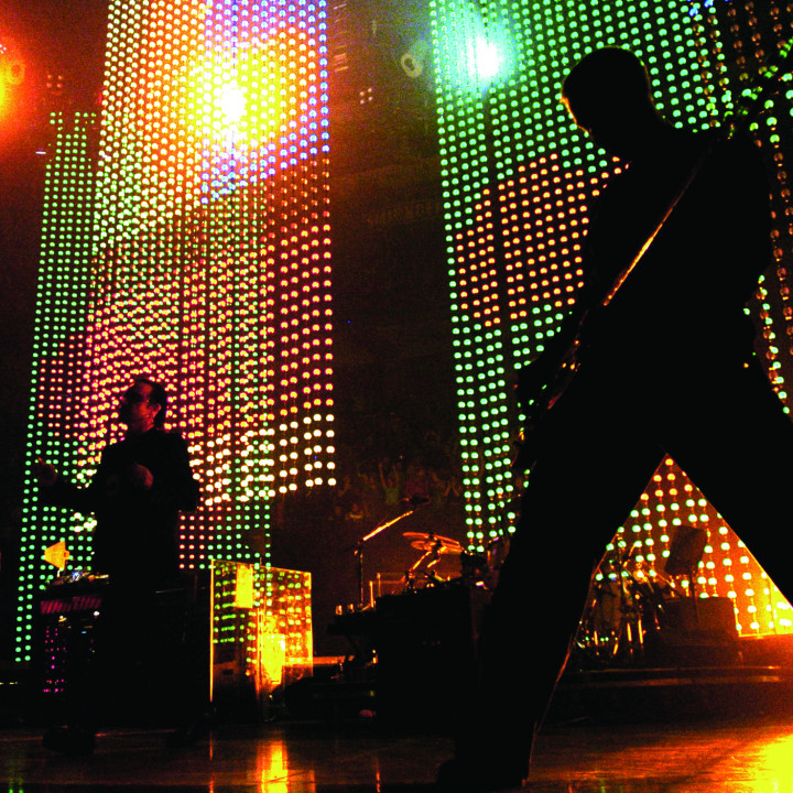 U2_Vertigo 2005 Live From Chicago_Motiv 3_300CMYK.jpg