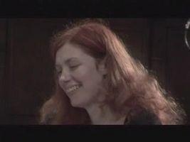 Patricia Petibon, Amoureuses - Dokumentation