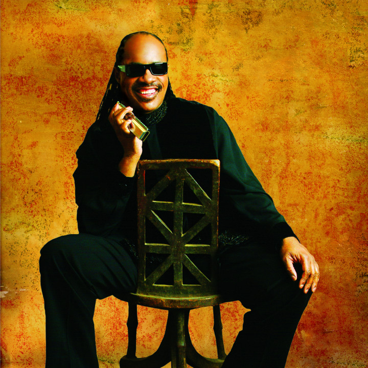Stevie Wonder_A Time To Love_Motiv 1_300CMYK.jpg