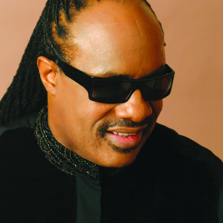 Stevie Wonder_A Time To Love_Motiv 2_300CMYK.jpg