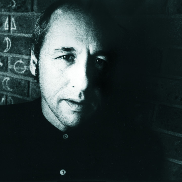 Mark Knopfler_Private Investigations_Motiv 3_300CMYK.jpg