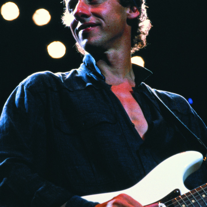 Mark Knopfler_Private Investigations_Motiv 4_300CMYK.jpg