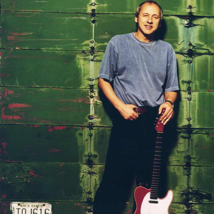 Mark Knopfler_Private Investigations_Motiv 5_300CMYK.jpg