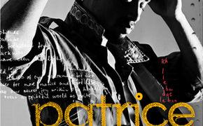 Patrice, Patrice – 1 Live Krone Voting