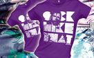 Jimi Blue, Gewinne stylische Jimi Blue Shirts