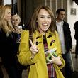 Miley Cyrus Pressekonferenz 4